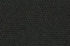 Akustikstoff »plus« Meterware 80 cm breit
