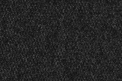 Akustikstoff Melee Meterware 78 cm breit
