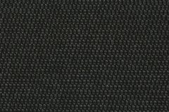 Akustikstoff »plus« 140 x 80 cm