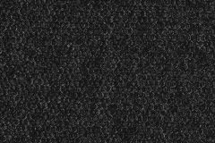 Akustikstoff Melee 80 x 78 cm